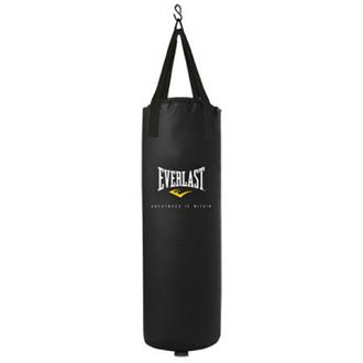 Everlast Youth Punching Bag